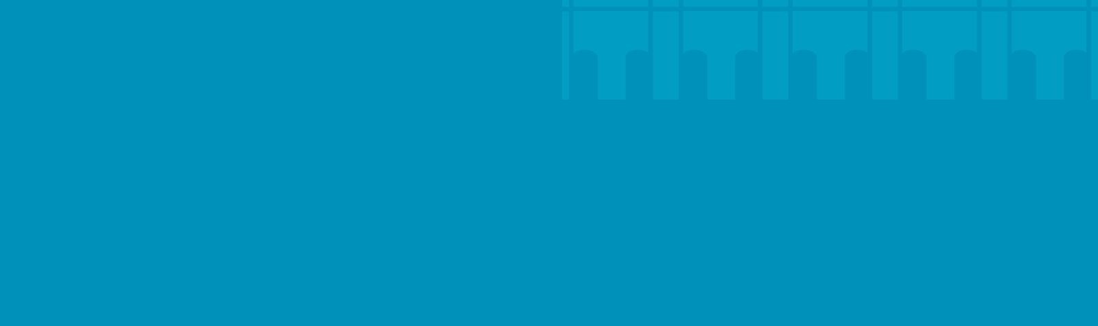 Online il nuovo website del Consorzio di Bonifica Sarno