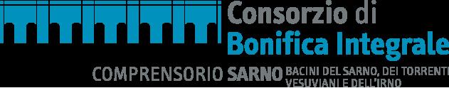 Consorzio di Bonifica Integrale Comprensorio Sarno