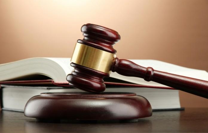 Aggiornamento Albo per l'affidamento degli incarichi di patrocinio legale.