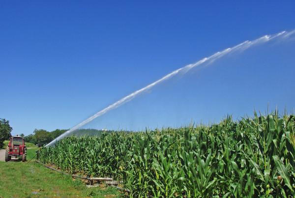 irrigazione-pieno-campo-g