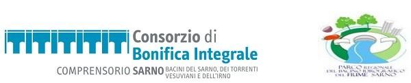 logo_congiunto_new