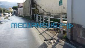 consorzio_bonifica_agro006_risultato