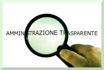 Piano Triennale per la Prevenzione della Corruzione e della Trasparenza 2018-2020