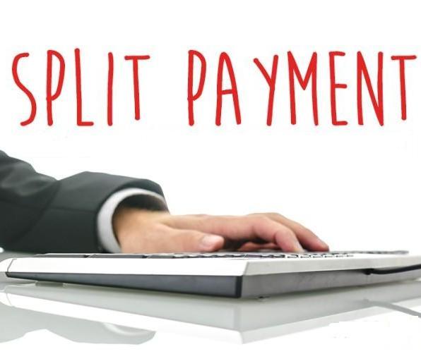 Split Payment – applicazione dal 24.05.2018
